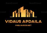 www.paslaugos.net