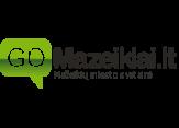 GoMazeikiai