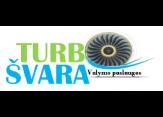 TurboŠvara