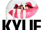 KylieCosmetics.lt